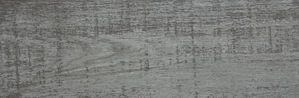 Керамогранит Kerranova Timber Merbay 20х60