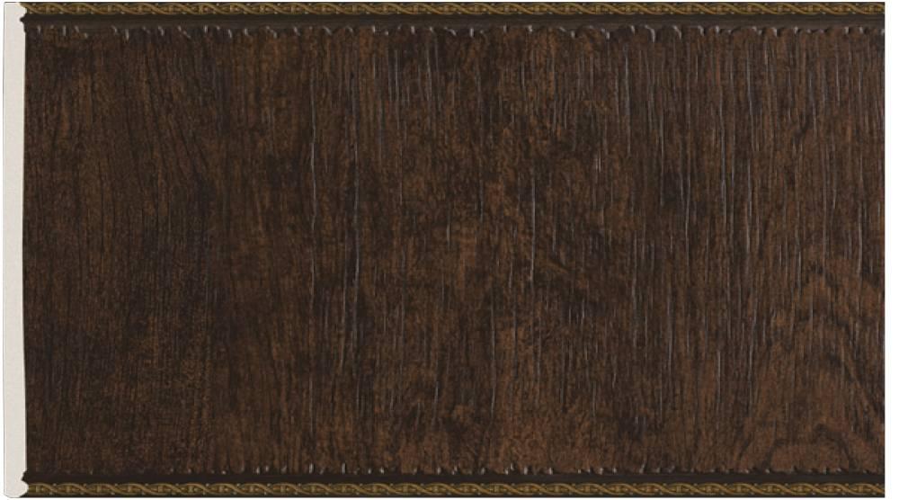 Декоративная панель Decomaster С25-1 (размер 250х7х2400)