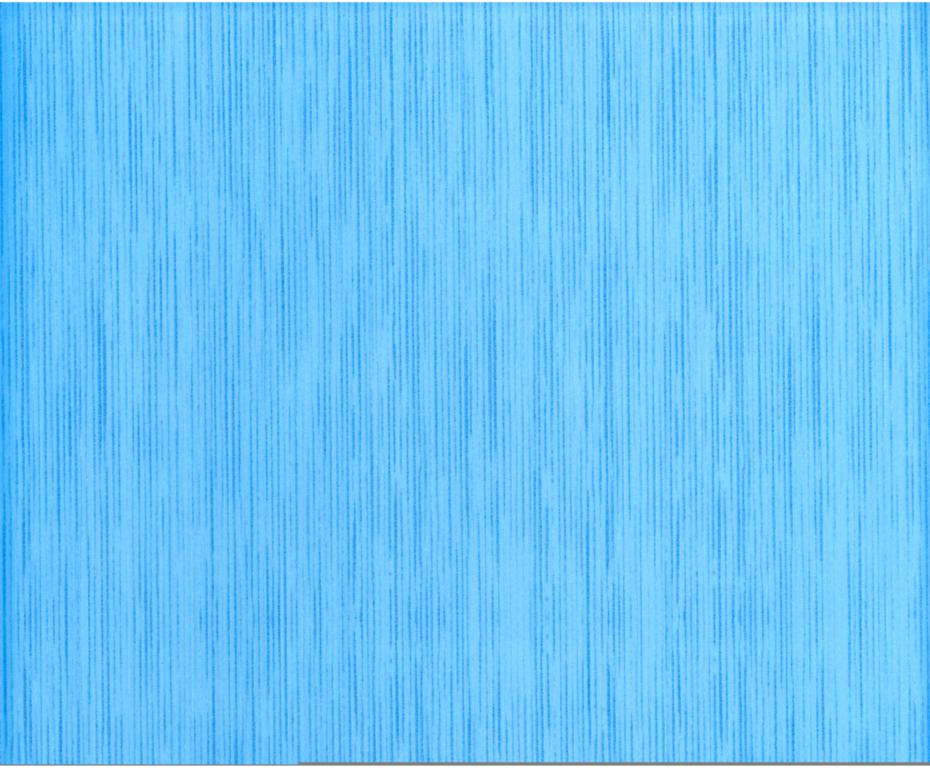 Плитка напольная (ALF-A) Альба лазурный 30х30