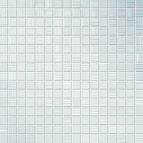 Плитка Fap Cupido Bianco Mosaico