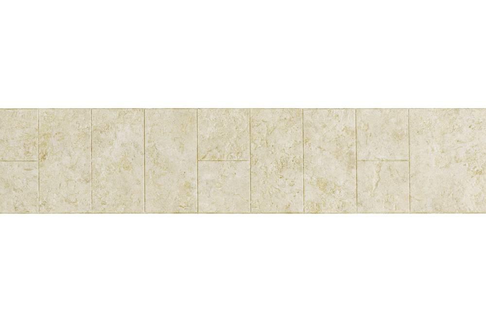 Декоративная панель Decomaster R10-23 (100х6х2400мм)