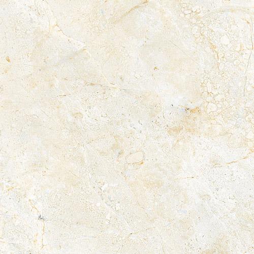 Плитка Colorker Crema Marfil Neo 2218021-38
