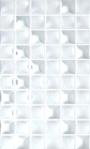 Плитка Venis Dual Bianco V1239993
