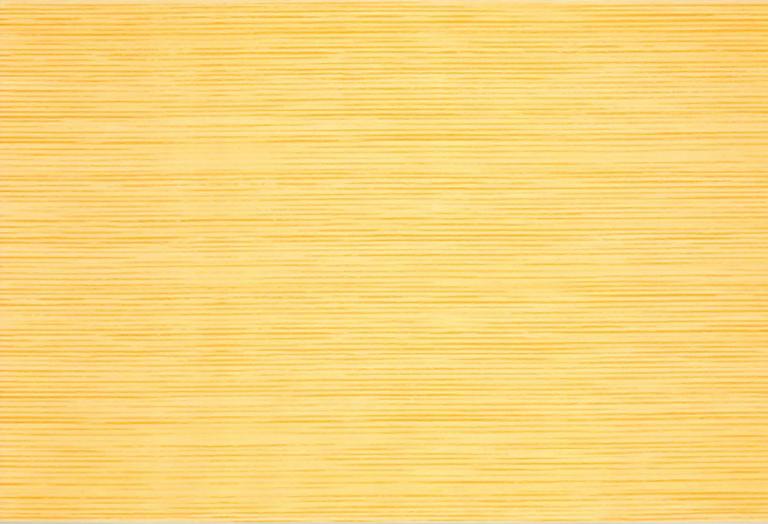 Плитка напольная (ALF-SN) Альба солнечный 30х30