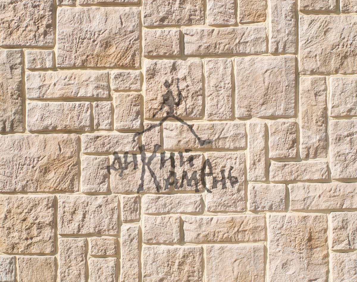 Искусственный камень Традирок 294