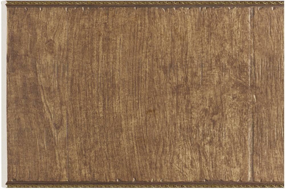 Декоративная панель Decomaster С30-3 (размер 298х7х2400)