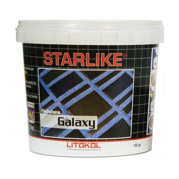 Добавка для затирок Litokol Starlike Galaxy