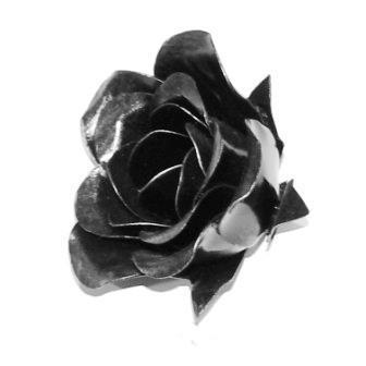Ковка Роза Арт. 2135 размер д=65 от Stroyshopper