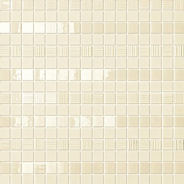 Плитка Fap Suite Duna Mosaico fGC7