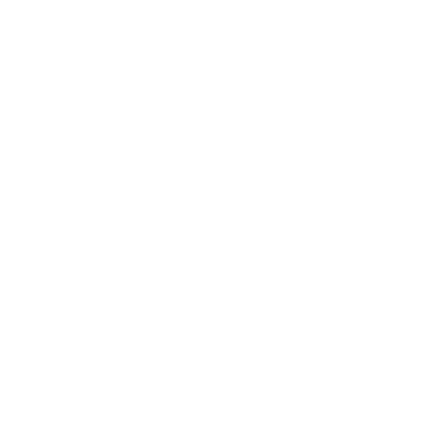 Плитка напольная Шахтинская плитка Бридж Моноколор белый 400х400