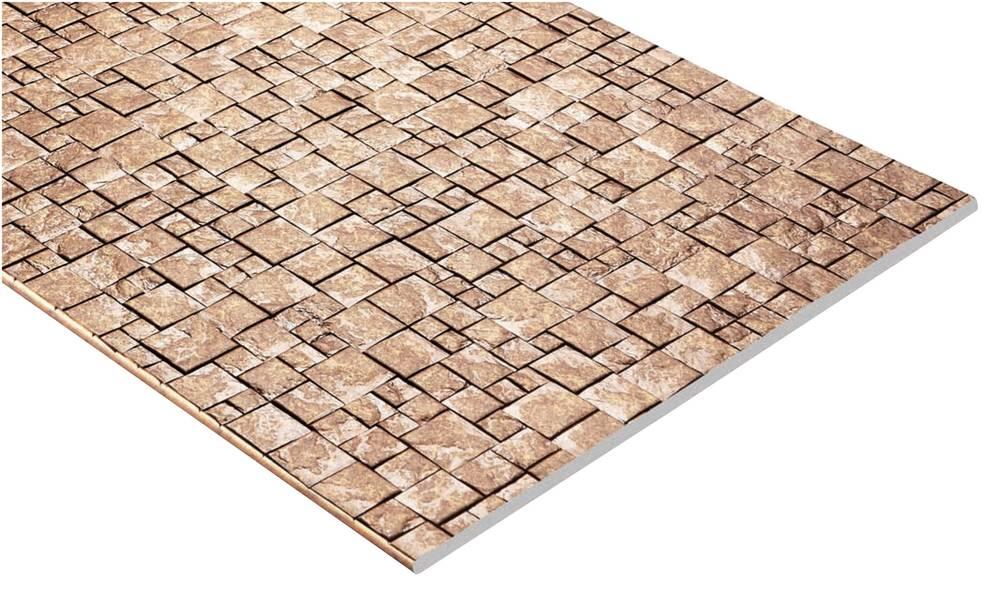Декоративная панель Decomaster R30-30 (298х6х2400мм)