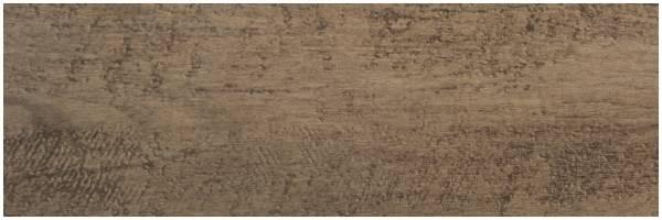 Керамогранит Kerranova Timber Eucalyptus 20х60