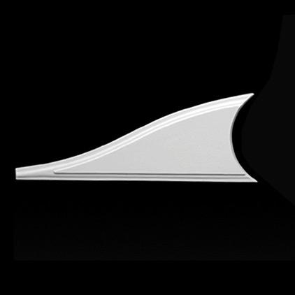 1.54.009 Европласт, элементы оформления дверного проема