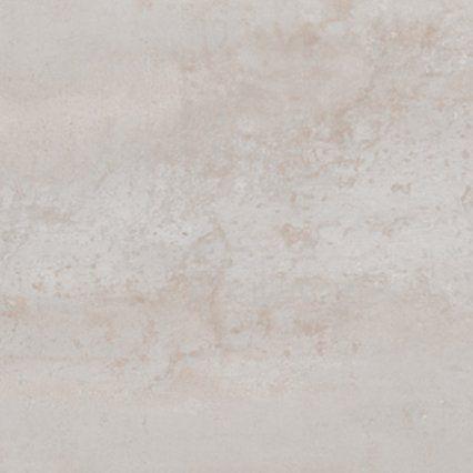 Плитка Venis Ferroker Niquel (A) V5460004