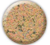 Краска Decomaster Тосканская скала 238322