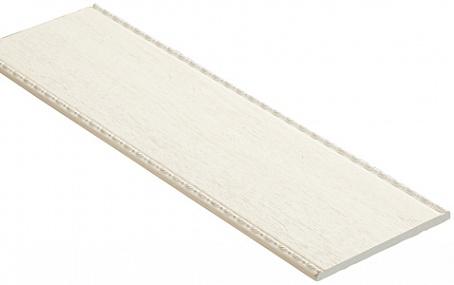 Декоративная панель Decomaster F10-15 (размер 100х6х2400)