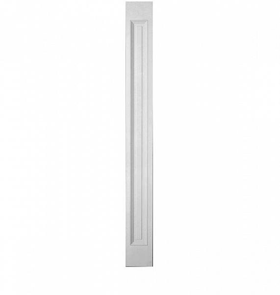Пилястра Decomaster DK-82240 (размер 2000x196x18)