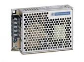 SE ABL1 Блок питания 24 В, 150 Вт (ABL1REM24062)