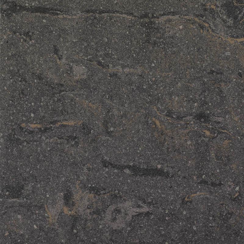 Керамогранит ESTIMA TREND TR03 полированный серый 40х40