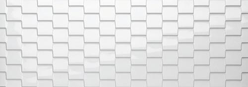 Плитка Porcelanosa Marmi Scala Blanco (A) P3470707