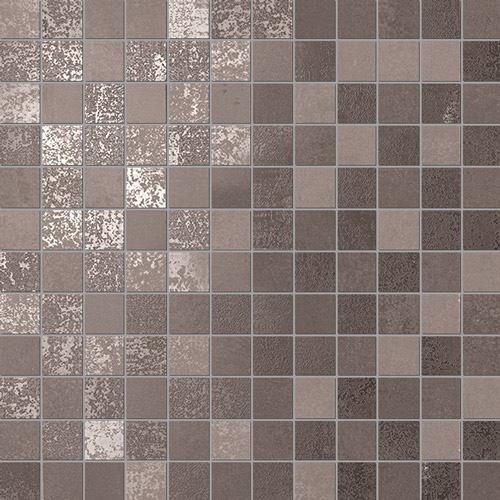 Плитка Fap Evoque Mosaico Earth fKVA