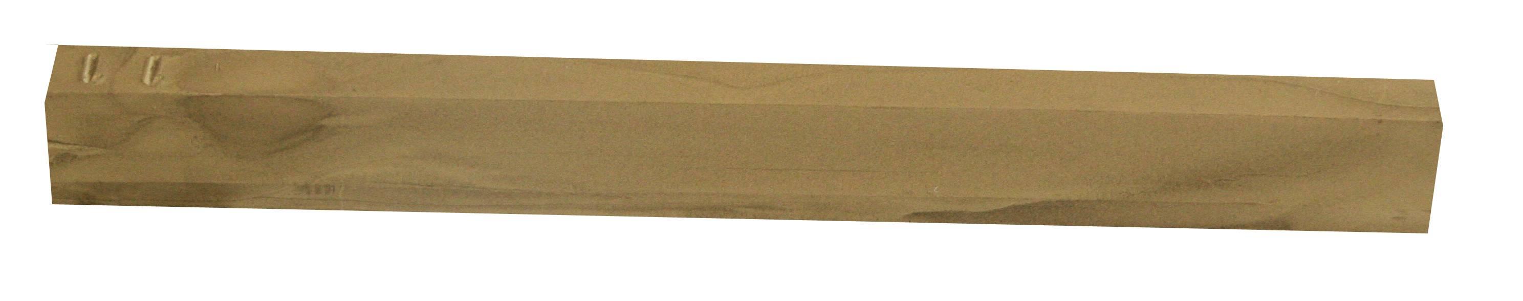 Воск мягкий Decomaster Золотой Stuccorapido 11 от Stroyshopper