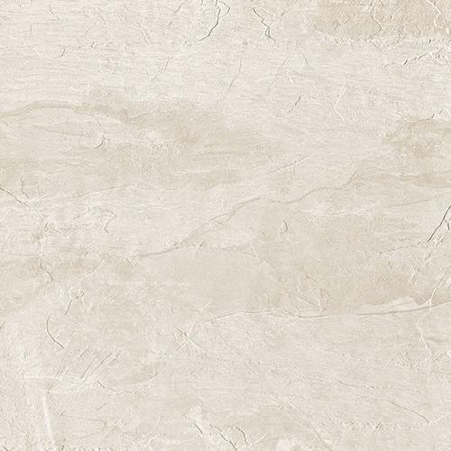 Плитка Rex Ardoise Blanc Grip Ret 738650