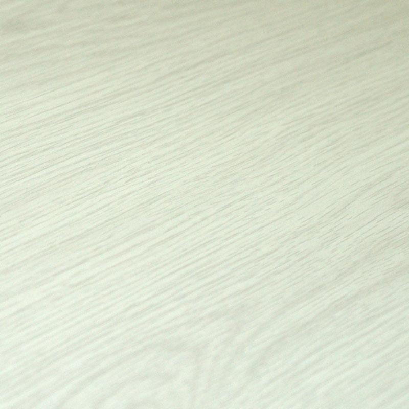 Ламинат Platinum Power PP-018 Дуб Снежный 33 класс