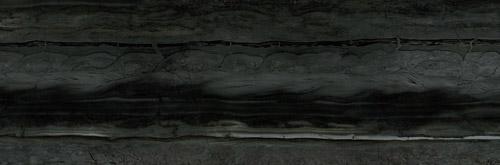 Плитка Colorker Bellagio Dark Decor 2110081-475