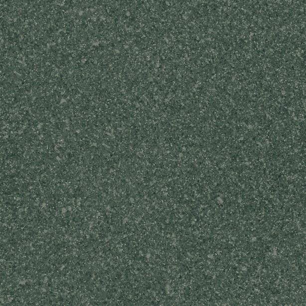 Линолеум Juteks Sirius Sonata 4187 от Stroyshopper