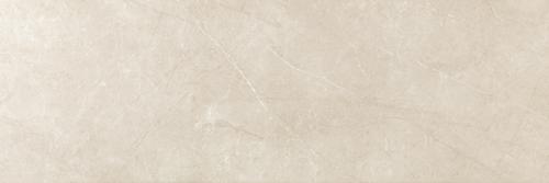 Плитка Venis Sahara Sand V1440198