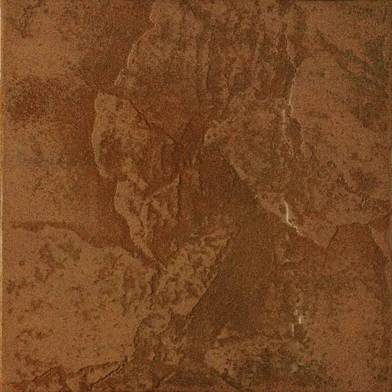 Estima Керамогранит ESTIMA ANTICA AN03 коричневый 30х30