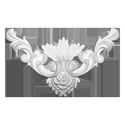 1.60.031 Европласт орнамент
