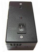 Газовый сигнализатор ГС-СО-01