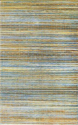 Плитка Venus Ceramica Kilimi Azul 1014041-10