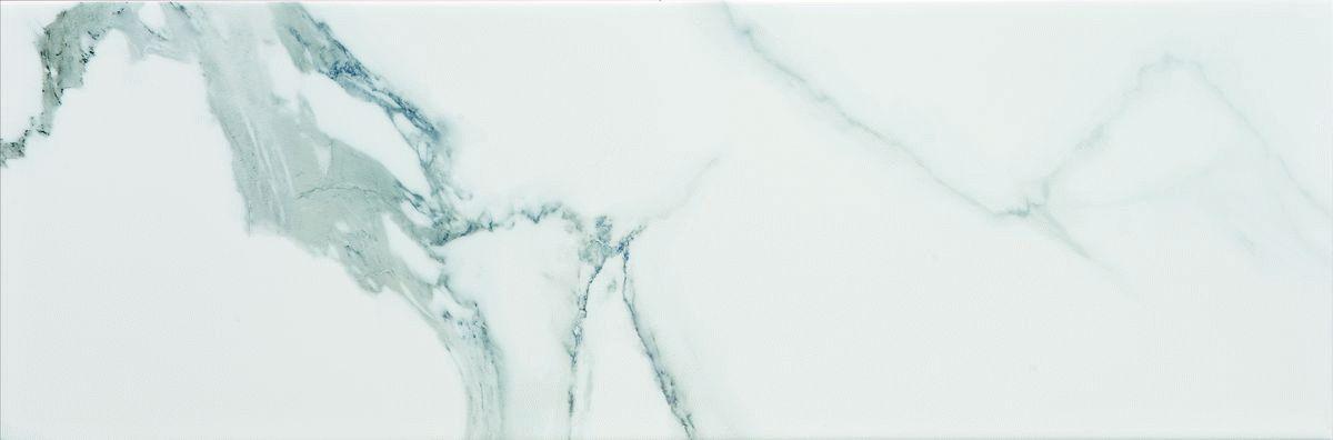 Плитка Aparici Statuario Blanco Gres 4111031-13