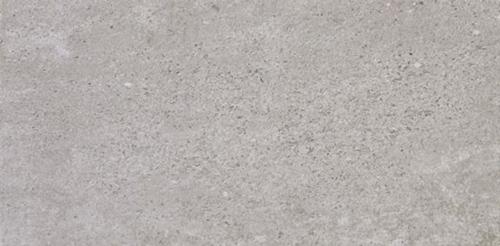 Плитка Capri Fusion Grey 16/001/4