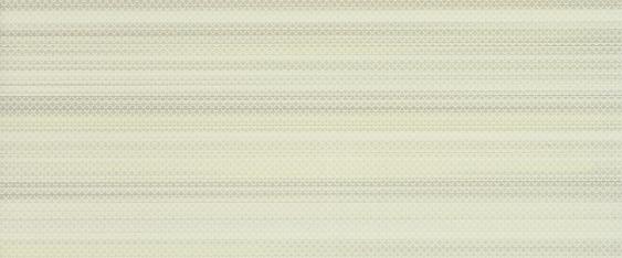 Плитка настенная Gracia Ceramica Rapsodia olive 02 25х60