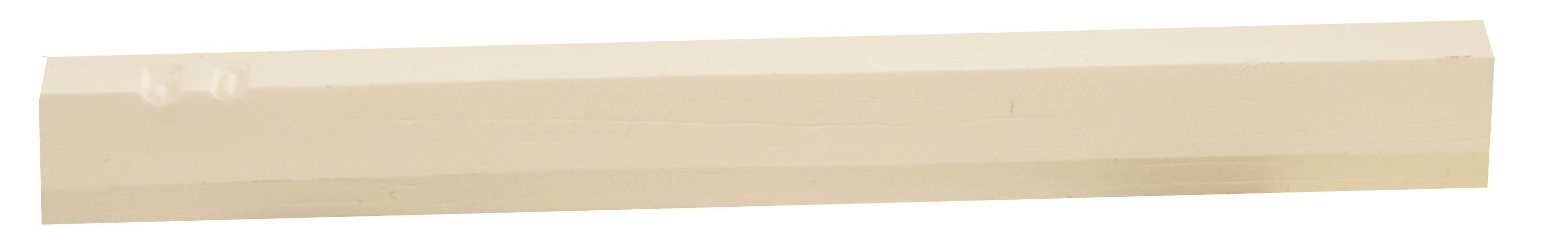 Воск мягкий Decomaster Белый Stuccorapido 50 от Stroyshopper
