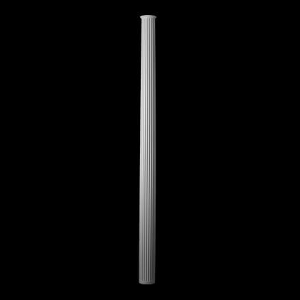 1.12.071 Европласт, тело колонны