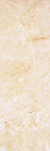 Плитка Aparici Olympo Beige Ornato 4-034-1