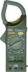 Токовые клещи M266C (Mastech )