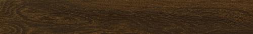 Плитка Италон Class Listello Legno Marrone