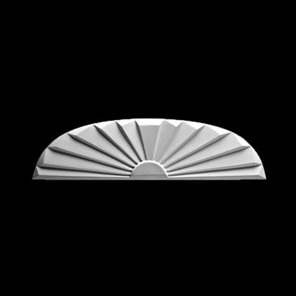 1.54.011 Европласт, элементы оформления дверного проема