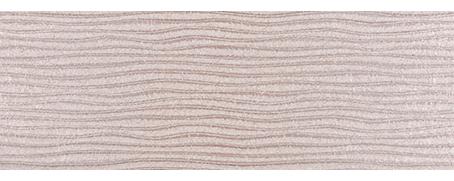 Декоративная панель Decomaster L30-19 (300х6х2400мм)