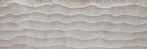 Плитка Venis Contour Gray V1440169