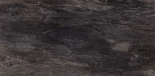 Плитка Rex Ardoise Noir Grip Ret 738722