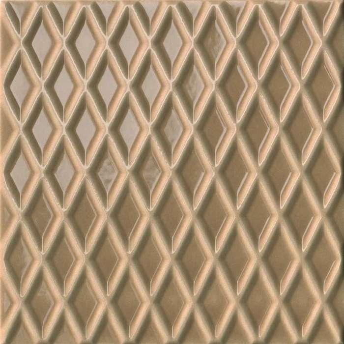 Плитка Cerasarda Parentesi/Quadra Parentesi B Bamboo CE1044887
