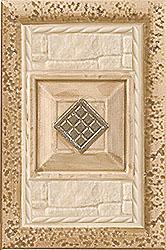 Плитка Venus Ceramica Orion T