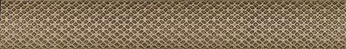 Плитка Aparici Enigma Symbol Moldura 419257-19700